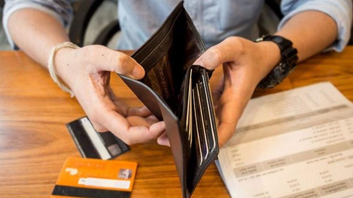Підприємці зможуть подавати заявки на 8 тисяч компенсації з 14 грудня
