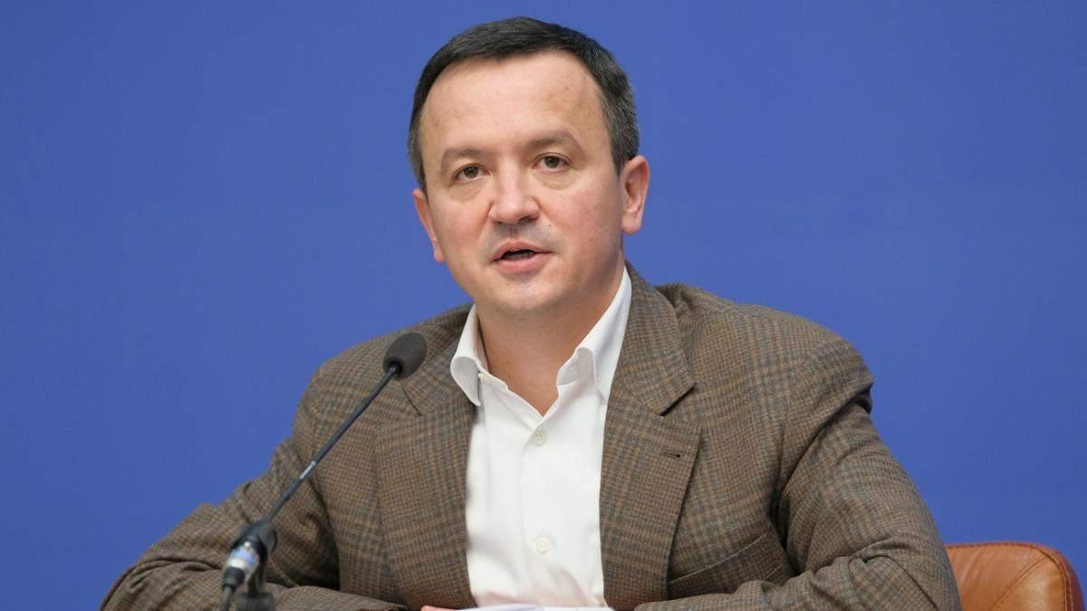 Отменить локдаун не удастся: Петрашко прокомментировал протесты ФЛП