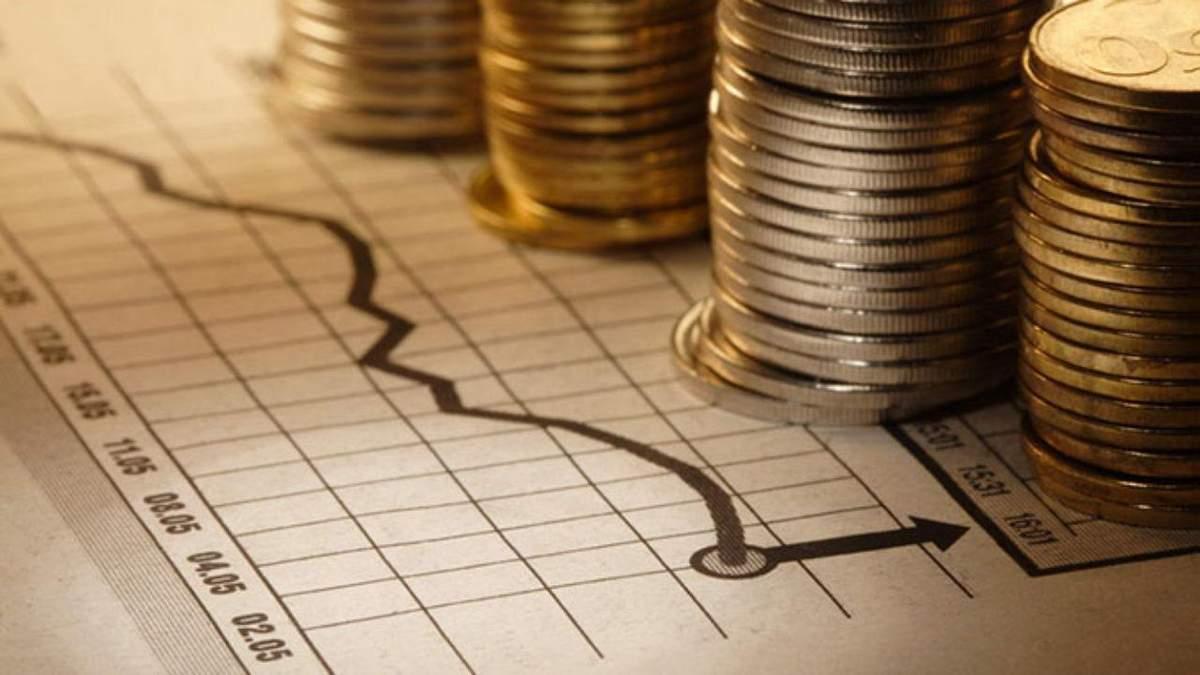 Закон о инвестнянь: в ОП объяснили, как он будет работать