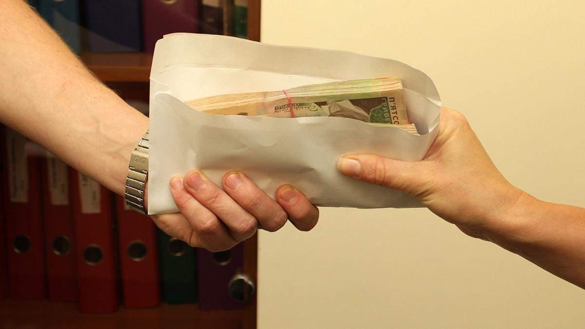 Еда и коммуналка: на что украинцы тратили больше всего денег – статистика