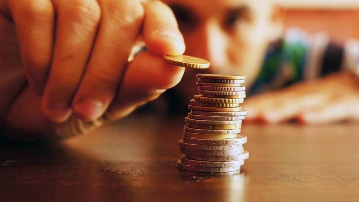 ФОПам почали виплачувати карантинні 8 тисяч гривень