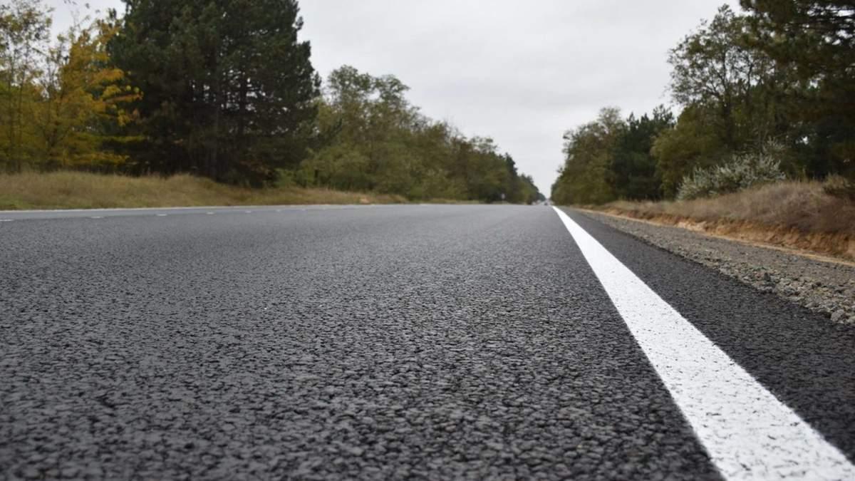 Плата за проезд по дорогам, что в концессии: список и стоимость