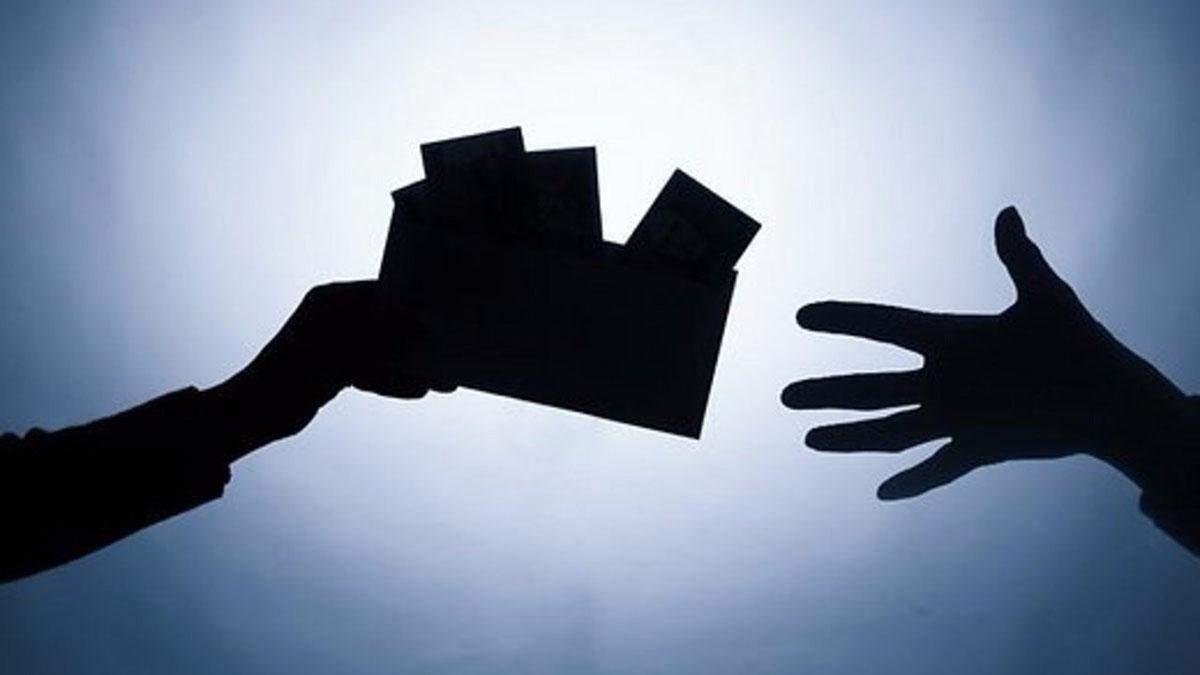 Гетманцев стверджує, що близько 50% економіки України перебуває у тіні