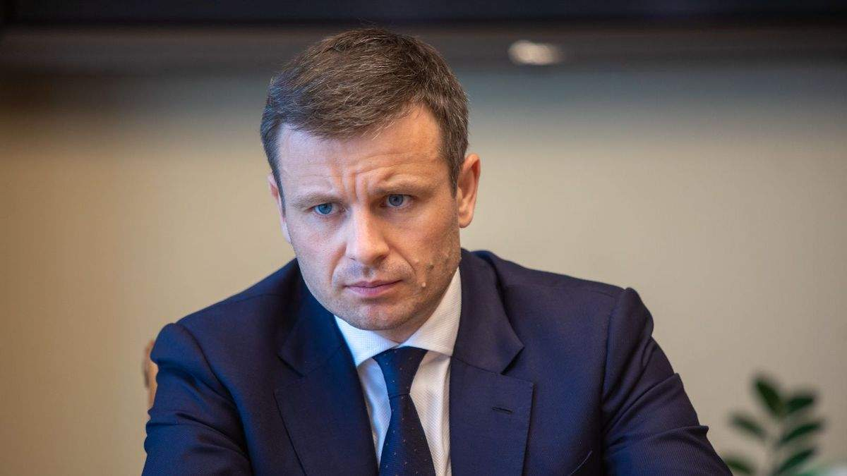 Коли буде місія МВФ в Україні і якого траншу чекати: відповідь Мінфіну