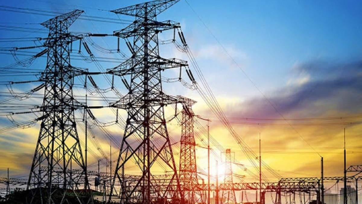 Фирма Коломойского за бесценок купила в Центрэнерго электроэнергию