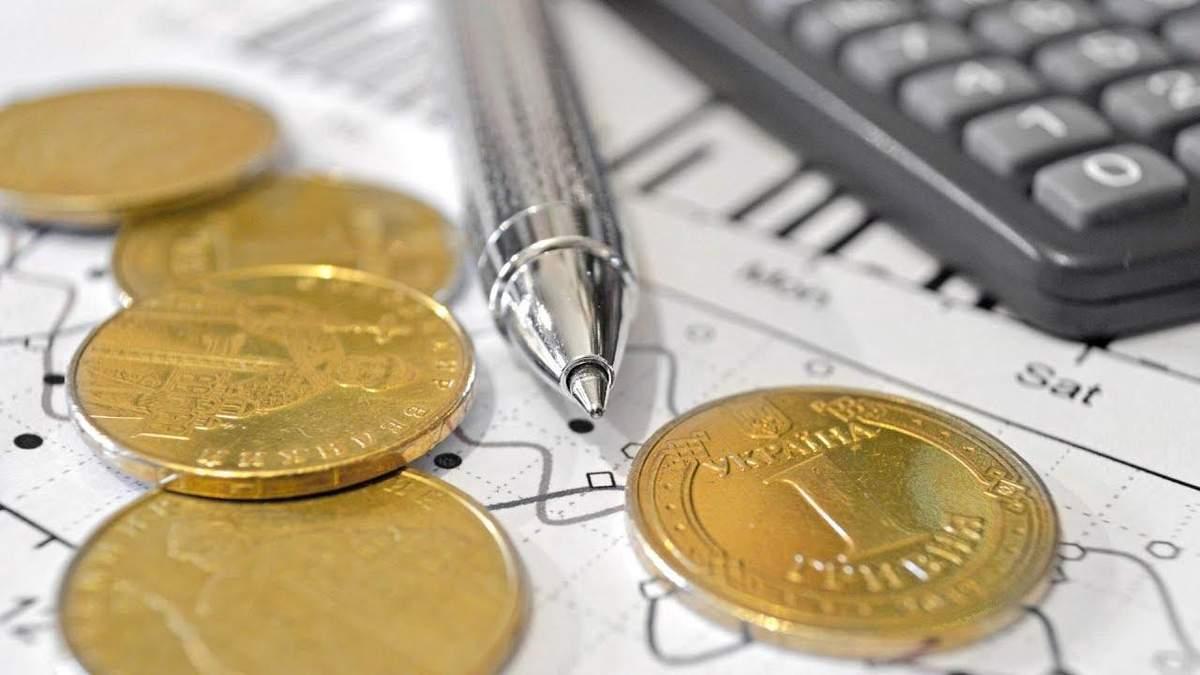 Криза триває: що очікує бізнес у 2021 році – опитування
