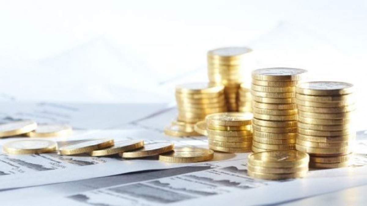 Сколько денег заработала Украина в 2020 году: цифры