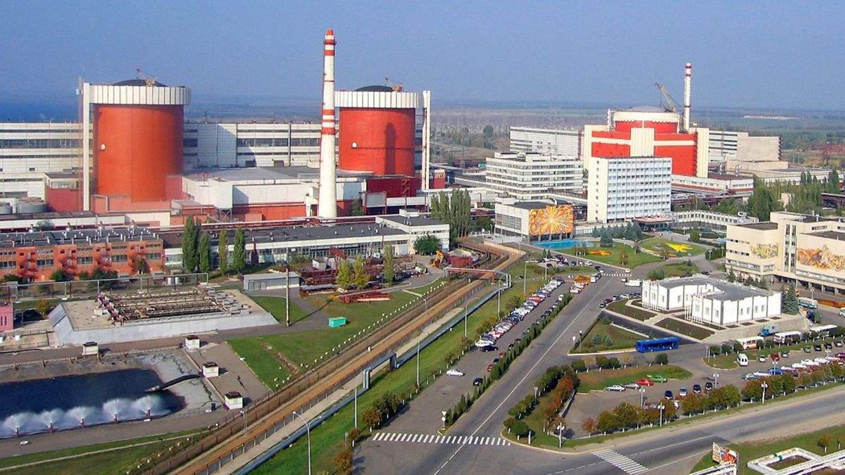 Жителі 30-кілометрових зон від АЕС платитимуть за електрику на 30% більше: рішення Кабміну