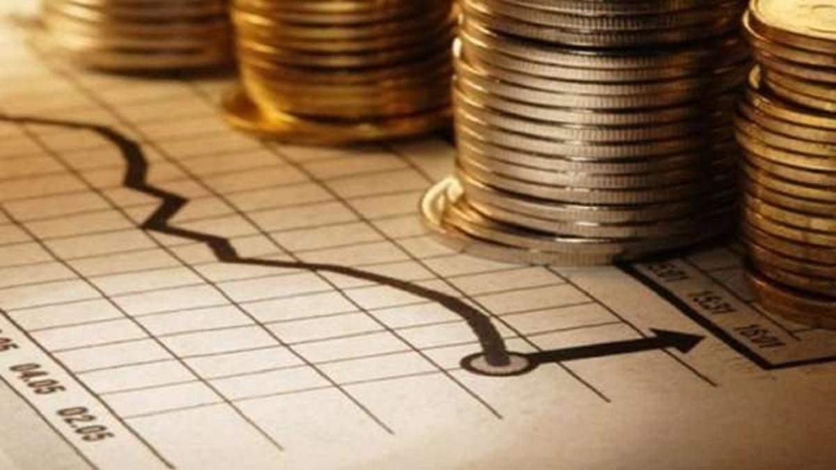 Каким будет ВВП Украины в 2021 году: прогноз Минэкономики