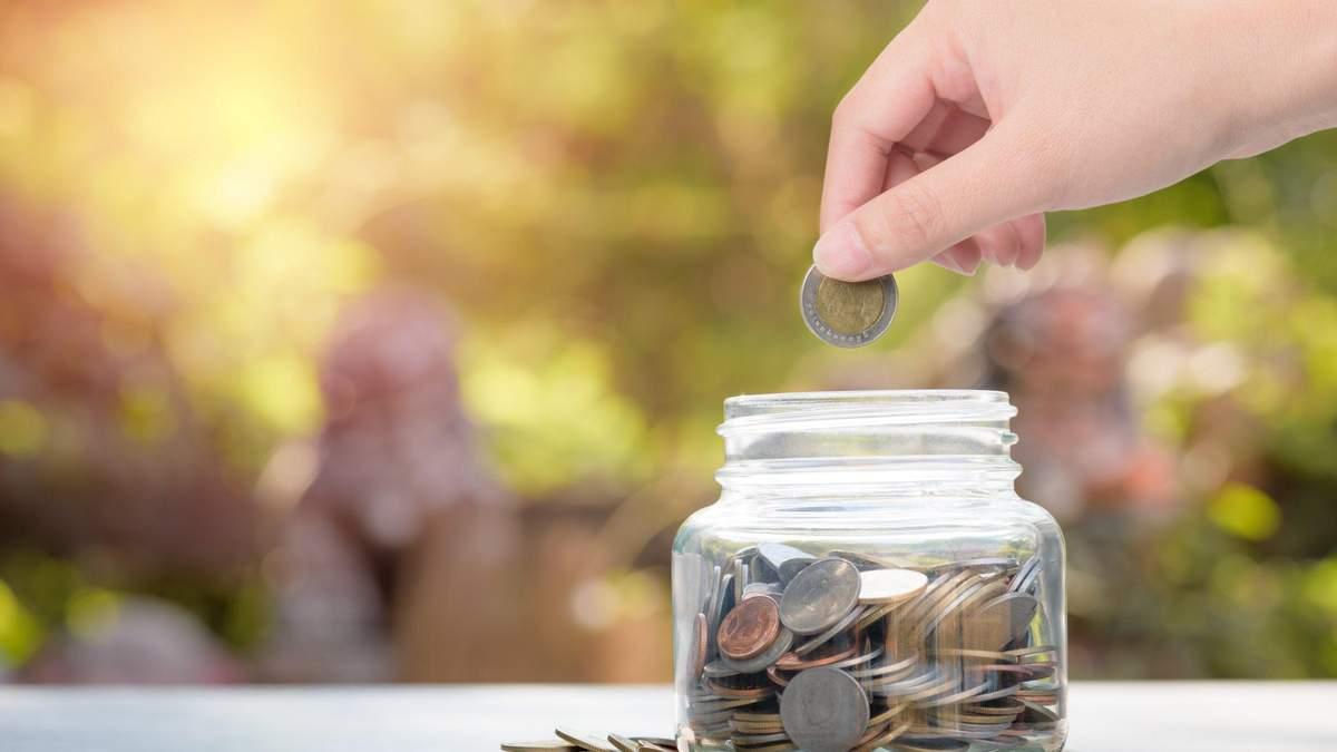 Коли прийдуть гроші на субсидії та пільги за січень 2021