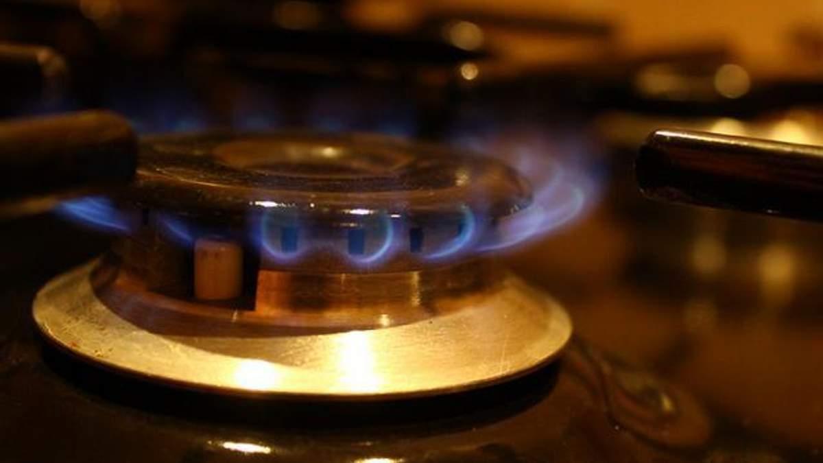 Что не так со сменой поставщика газа и почему реформа неэффективна: объяснение экс-депутата