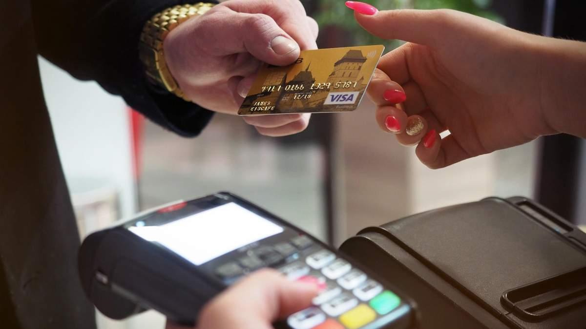 Фіскальний чек – як розрахуватися, щоб отримати чек