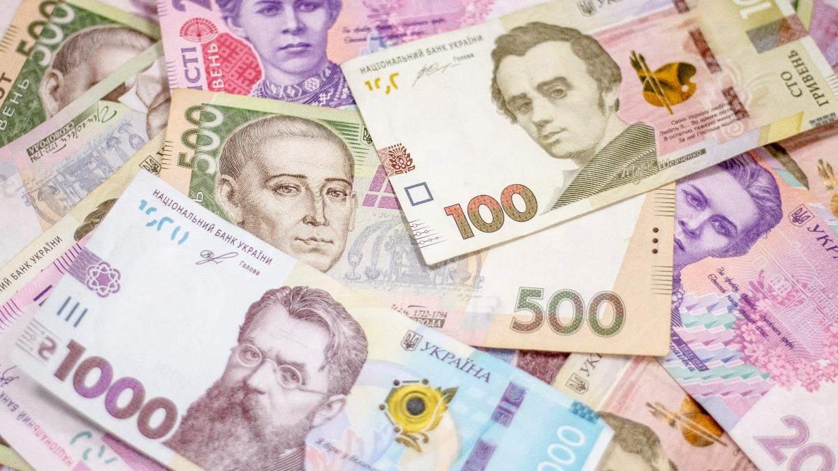 Українцям хочуть коменсувати втрати через комуналку у січні: як саме