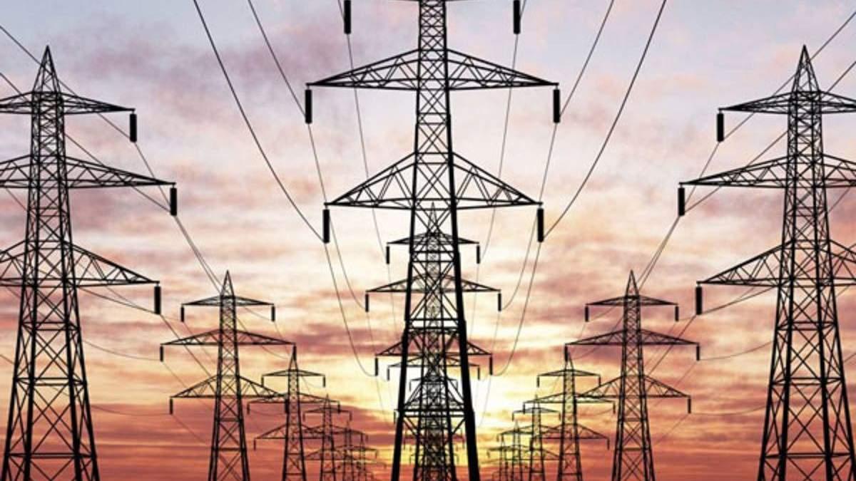 Украинцам компенсируют подорожание электроэнергии: детали