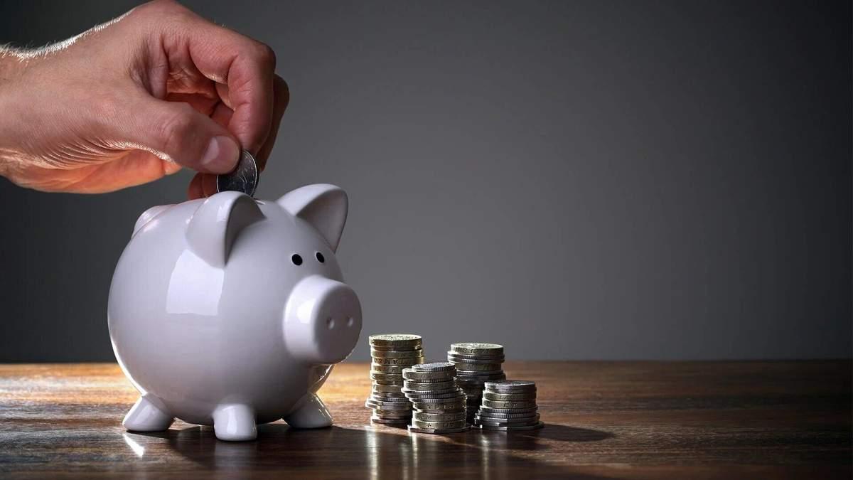 Накопичувальна пенсійна система: переваги та підводні камені