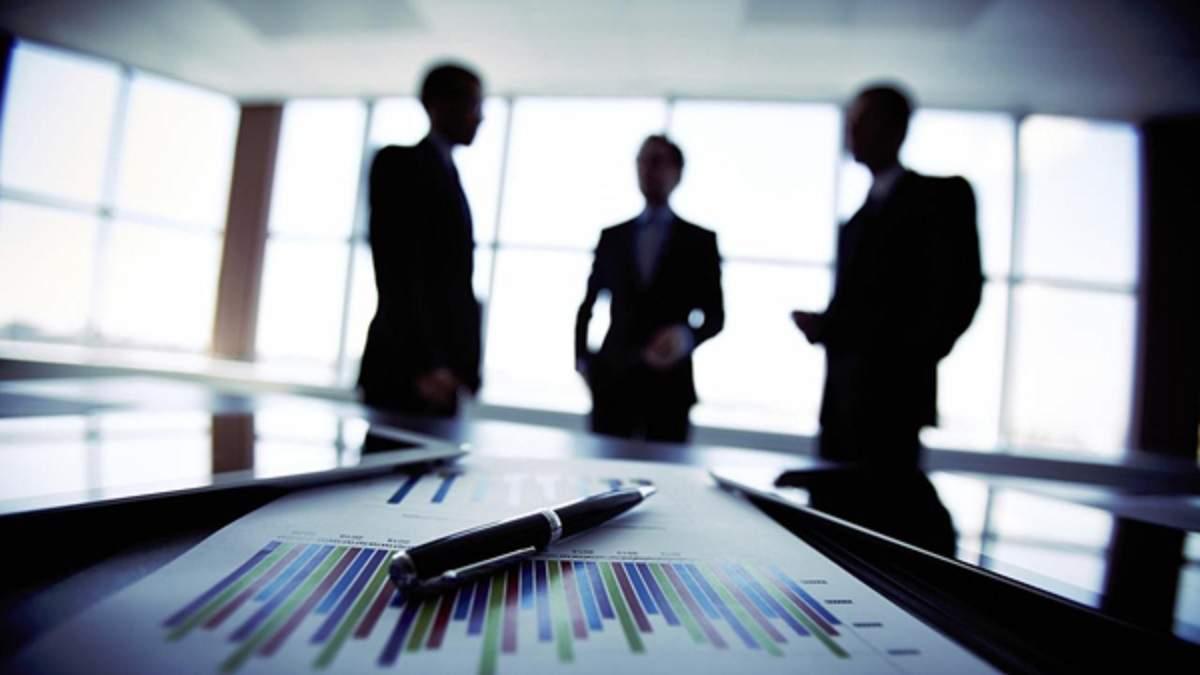 Очікування бізнесу України погіршилися у січні 2021: причини