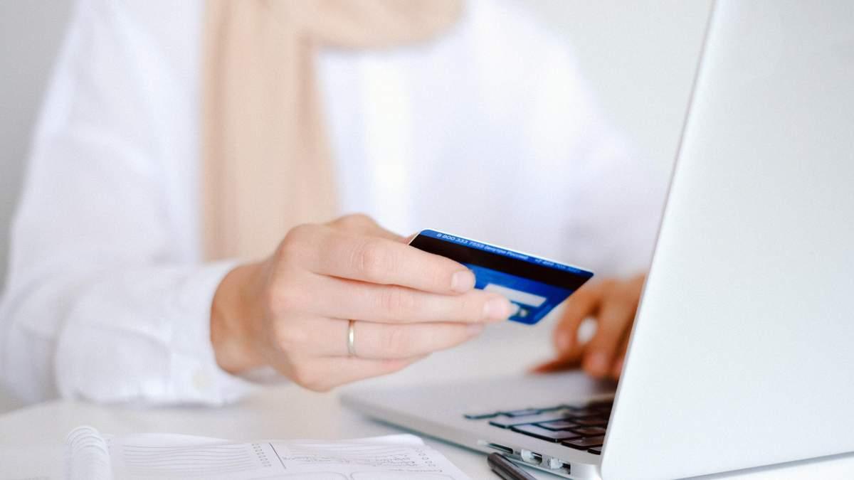 Как переводить деньги за границу дешево и безопасно: 3 способа