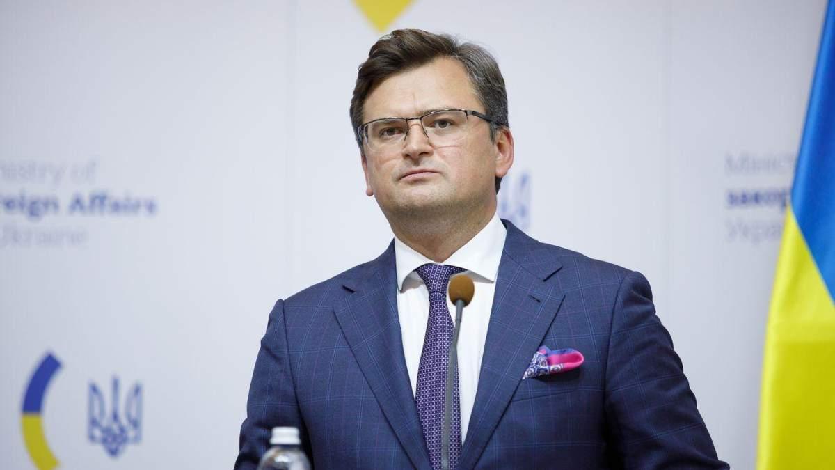 Коли Україна відмовиться від електроенергії з Росії та Білорусі