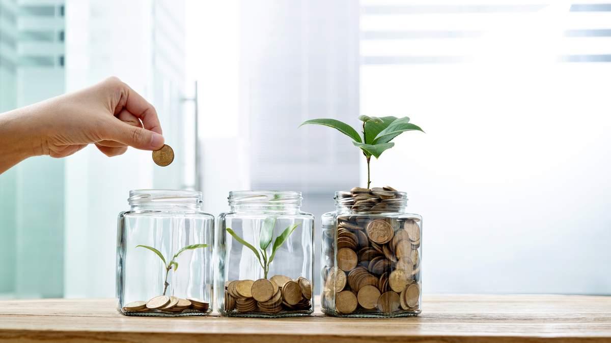 """Як можливо заощадити, обираючи """"зелений"""" спосіб життя"""