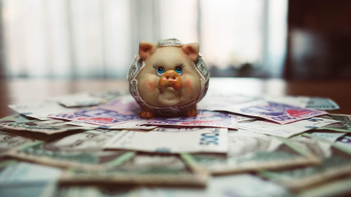 Мало денег на пенсии: сколько получил ПФУ от уплаты ЕСВ в январе 2021