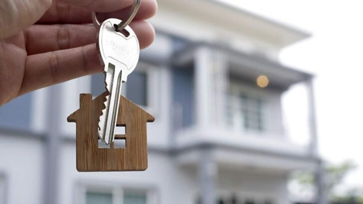Іпотека під 5% річних – коли буде можлива: відповідь Шмигаля