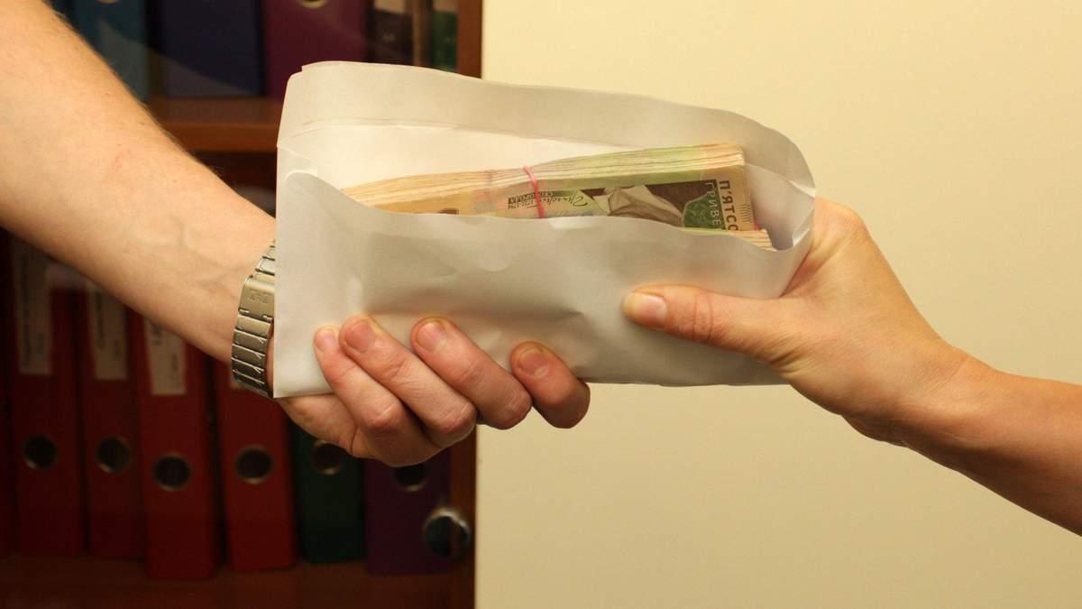 Единый реестр должников Украины – что грозит и как избежать список