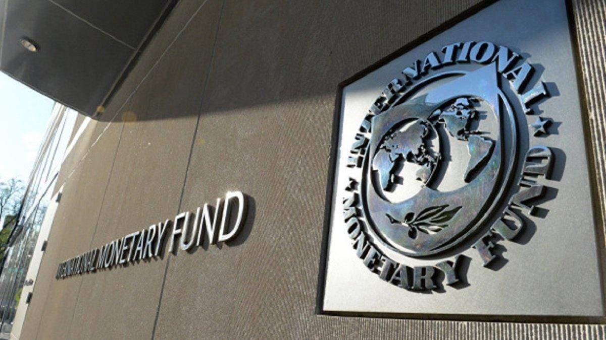 Условия не критические, – экономист объяснил, почему не пересмотрели программу с МВФ
