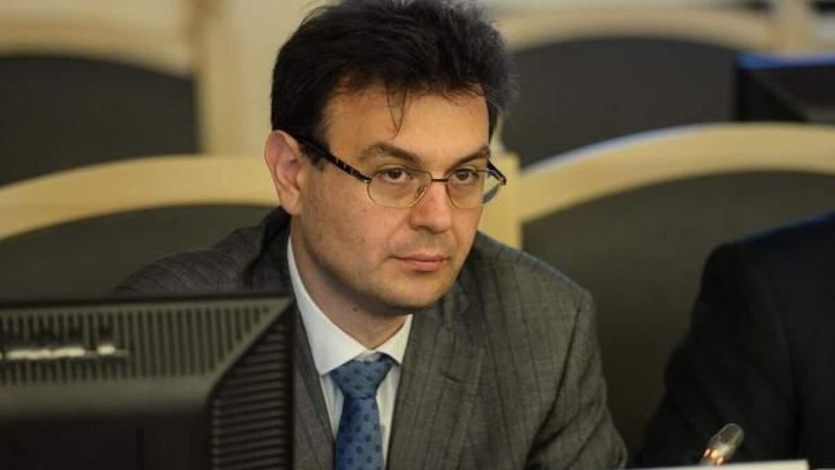 Україні у 2021 буде важко без траншу МВФ, але не катастрофічно