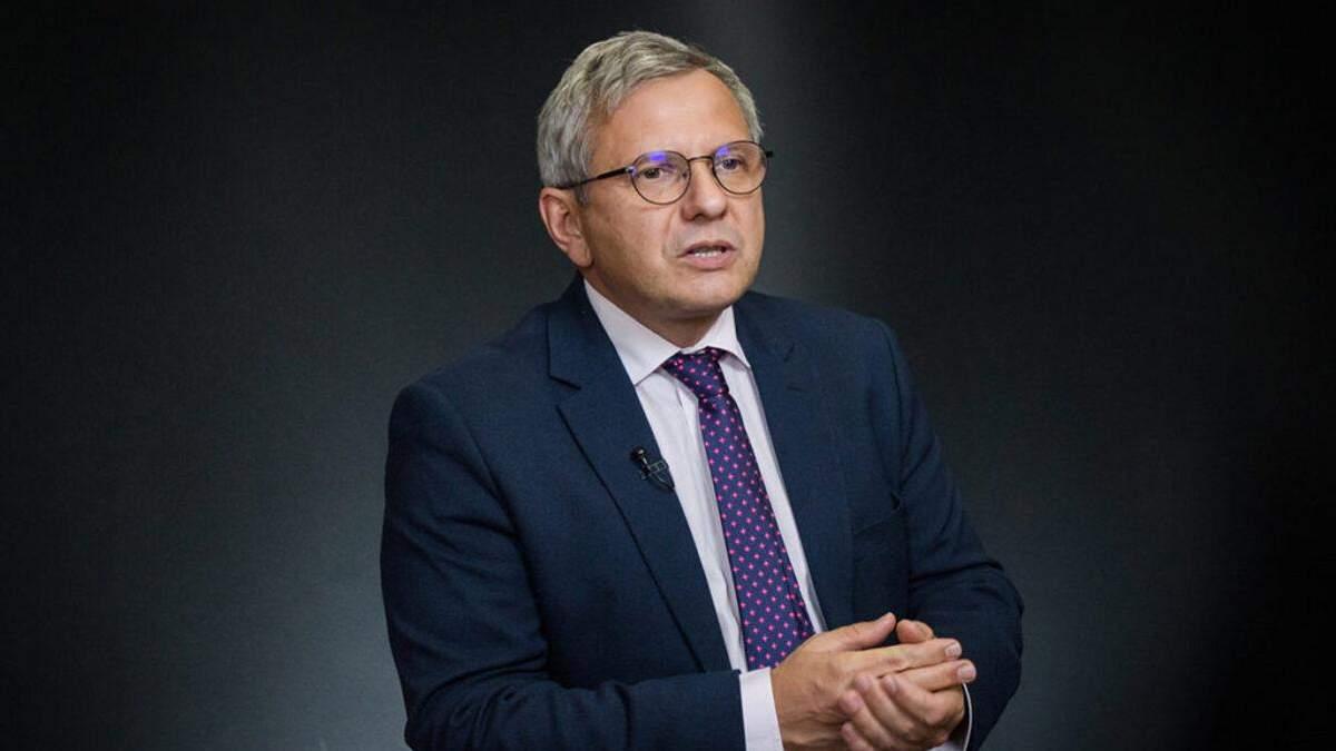 Очікуємо на продовження співпраці, – радник Зеленського про МВФ