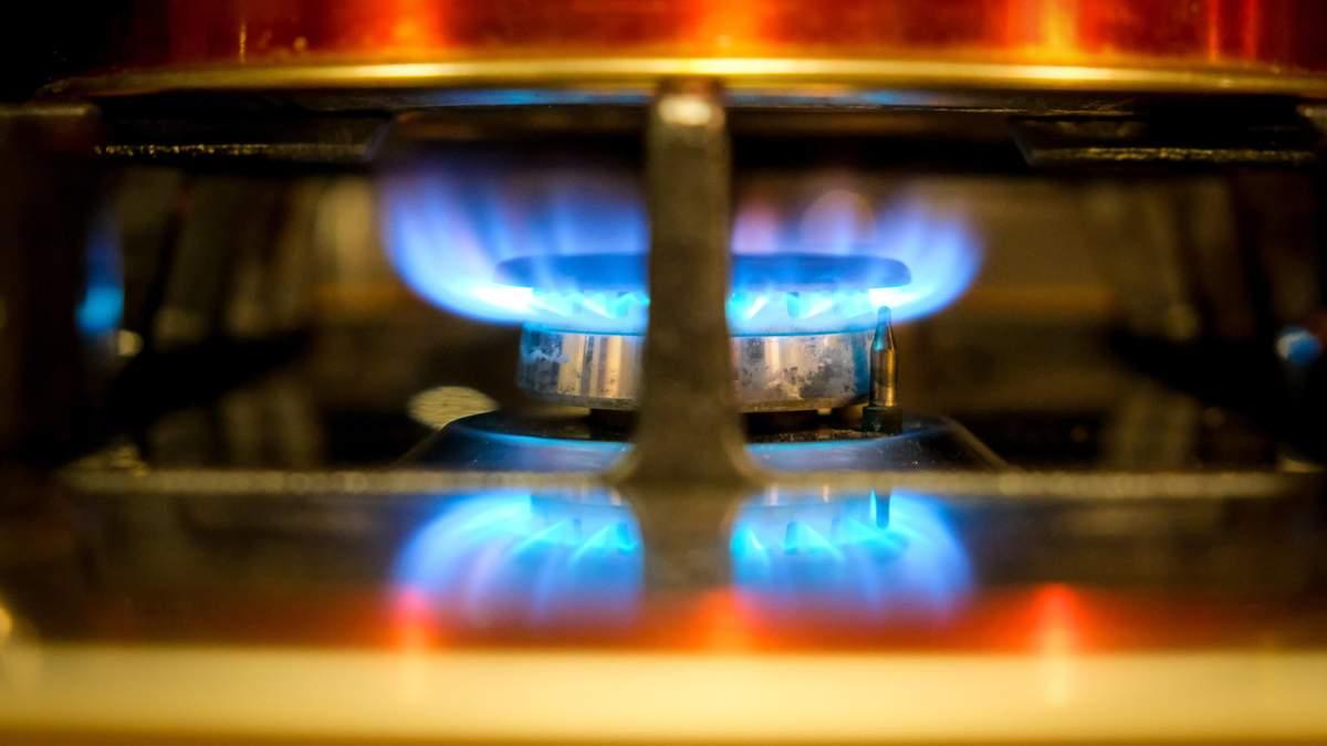 Действенные советы как сэкономить на потреблении газа