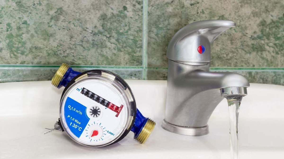 Как уменьшить использование воды в быту: действенные методы