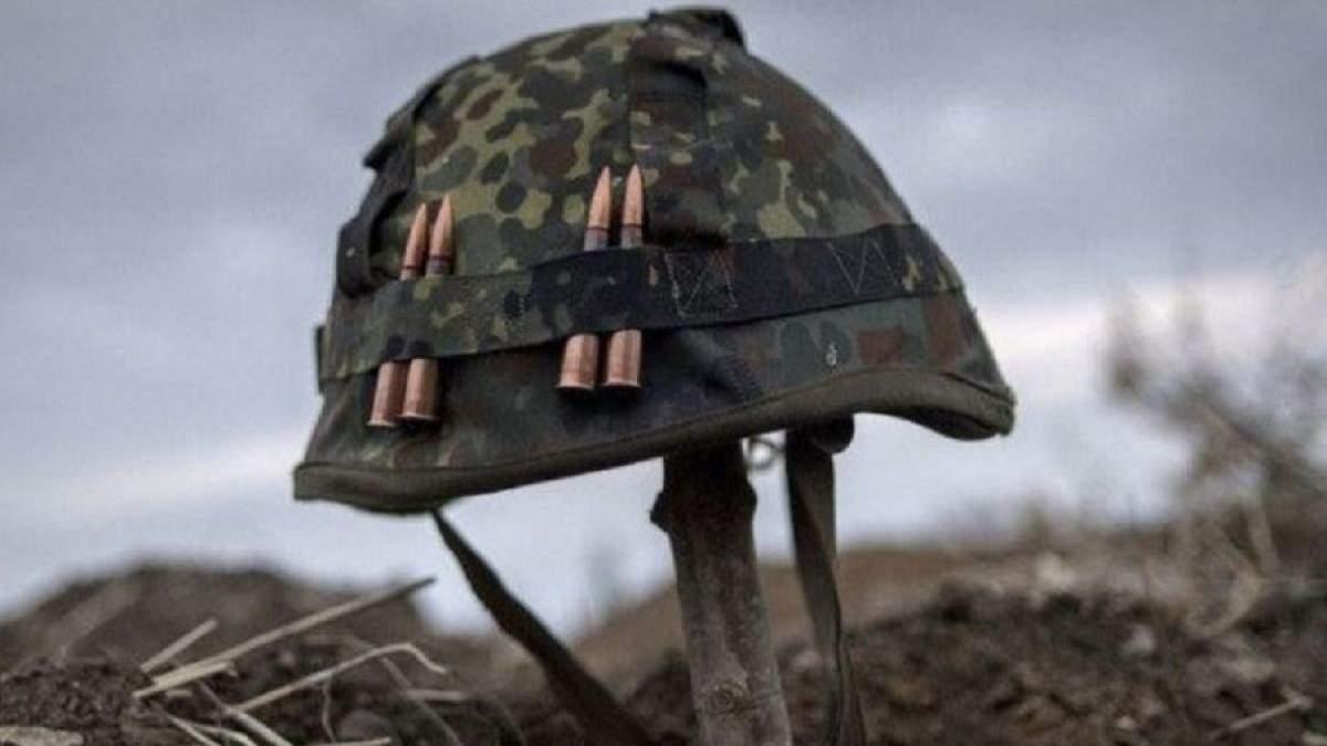 Российская агрессия стоила Донбасса 51 миллион долларов