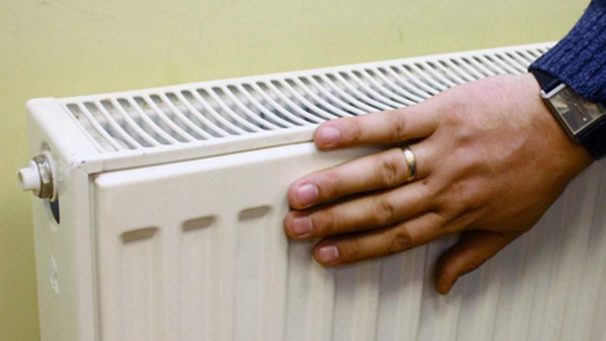 Компенсации за электроотопления: какую сумму уже получили украинцы