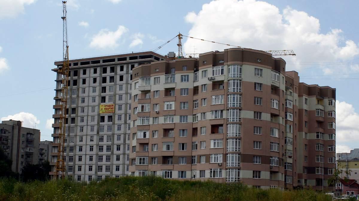 Дешевий лізинг на житло: кому буде доступно в Україні