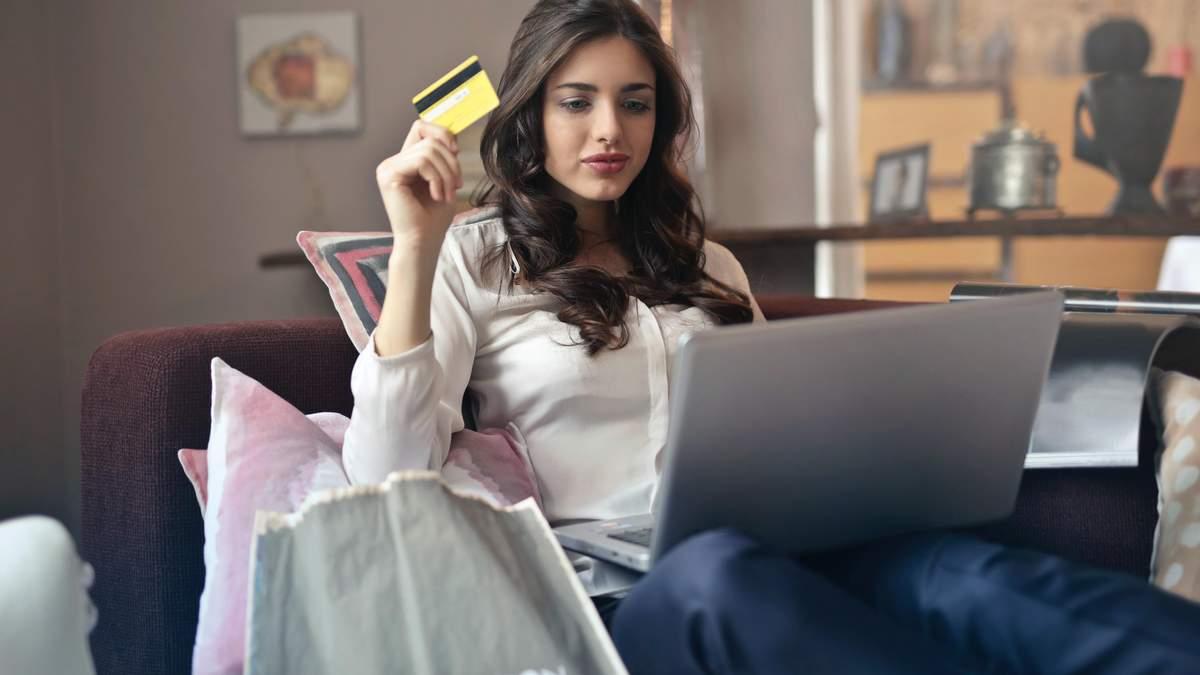 Платять онлайн та почали заощаджувати: чого навчила американців пандемія