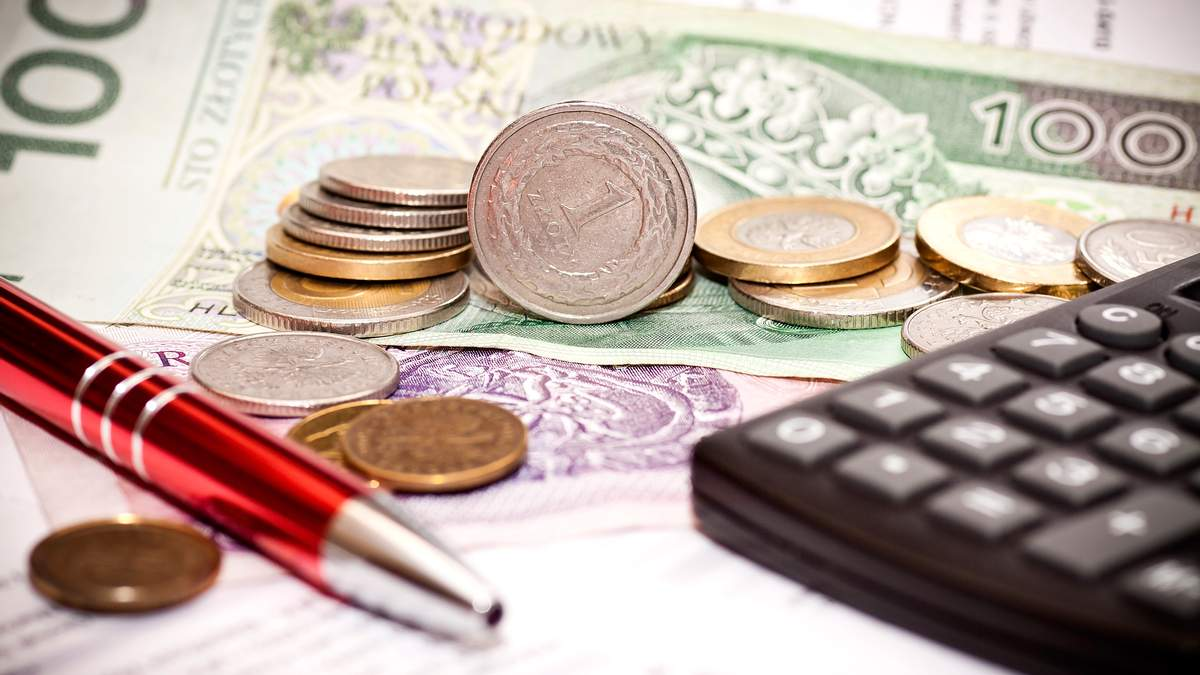 Поради, як економити у Польщі