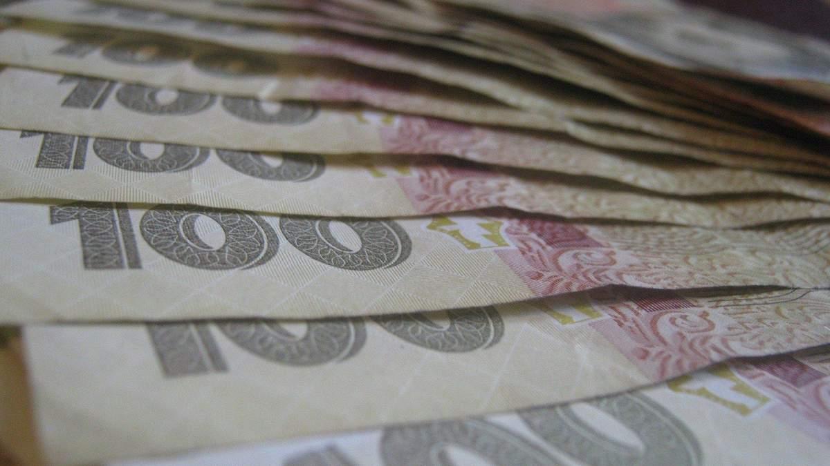 Национальный банк Украины повысил учетную ставку до 6,5% годовых