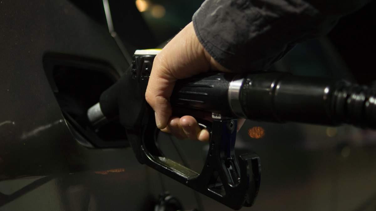 Як заощадити на пальному для автомобілів