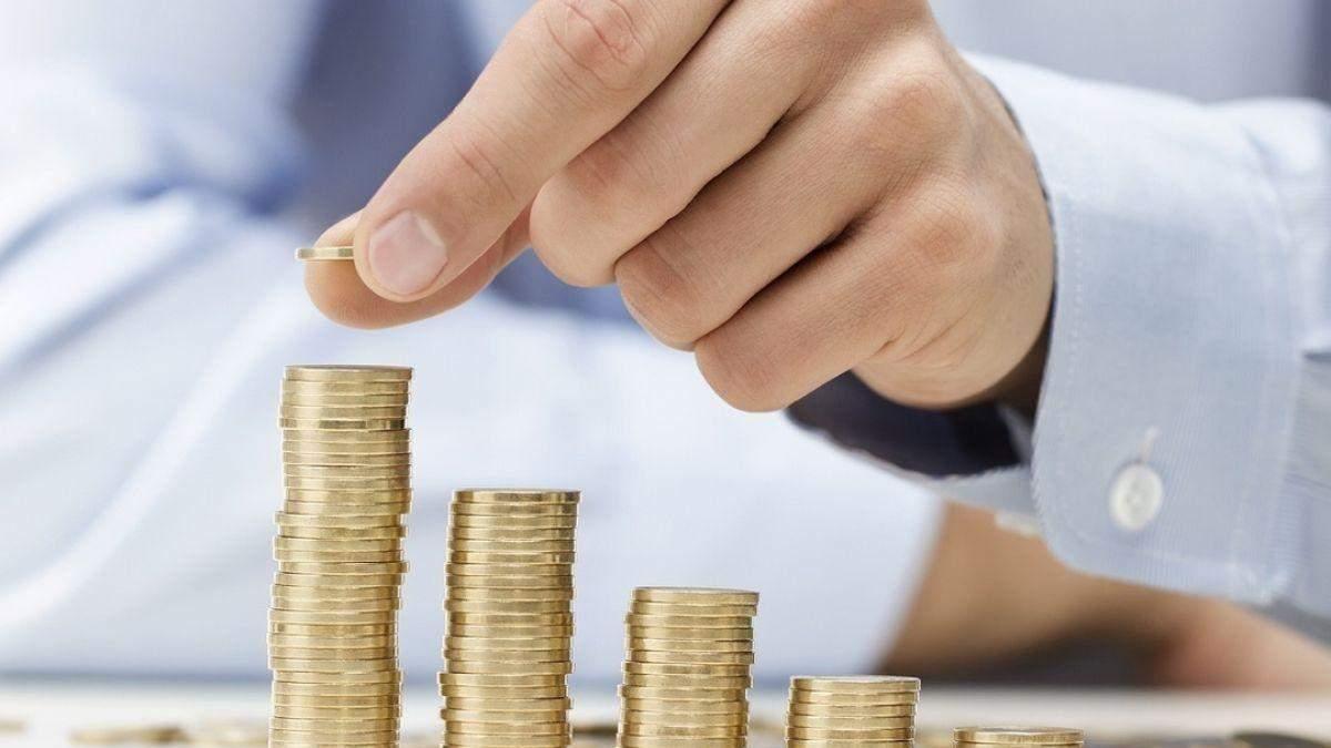 Україна піднялась у рейтингу економічних свобод