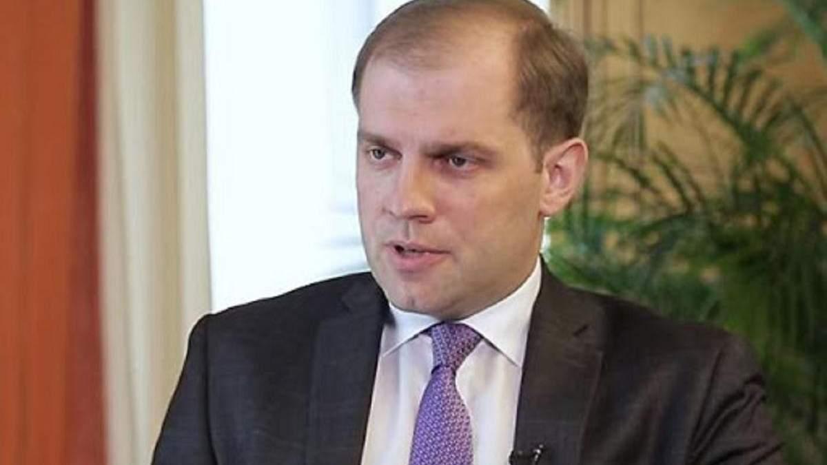 НБУ временно возглавил Гелетий: почему он заменил Шевченко