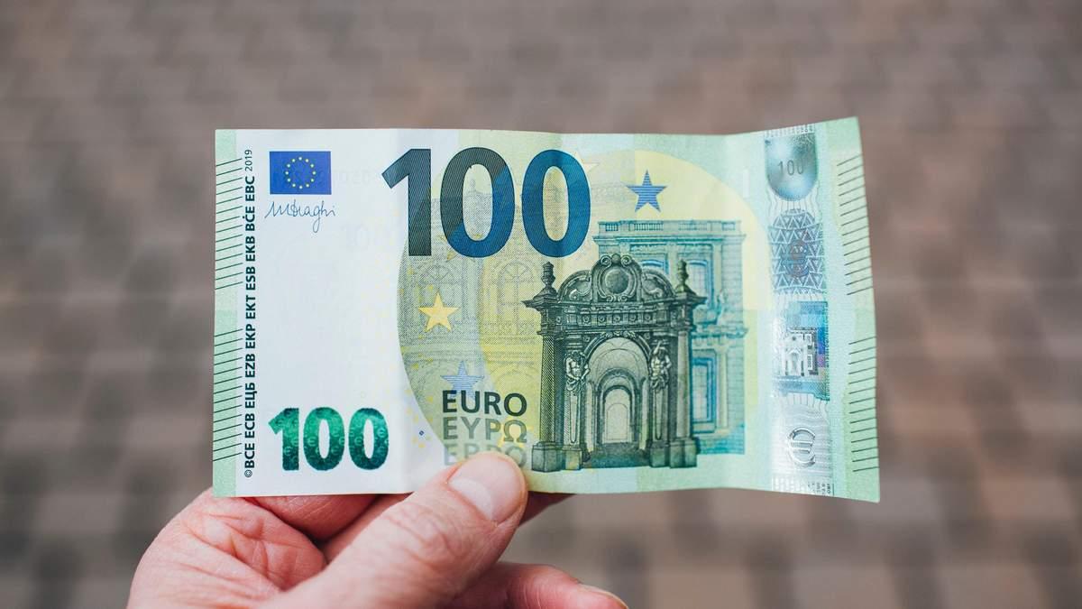 Практичні поради, як заощадити у Німеччині