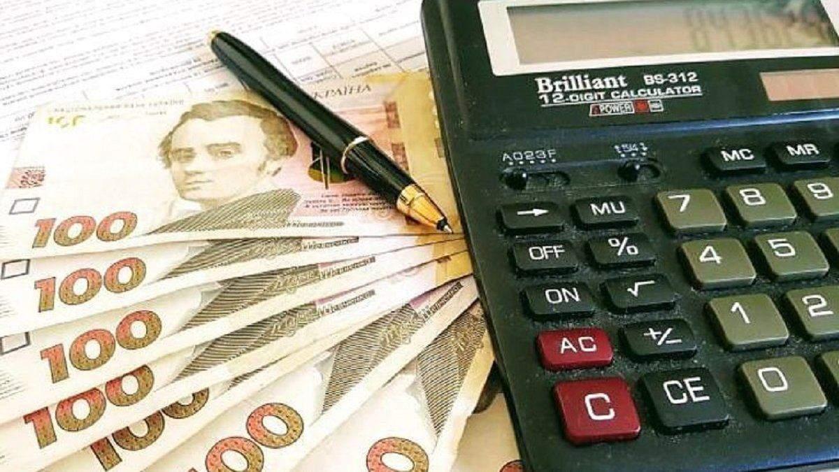 Правительство объяснило уменьшения размера субсидий