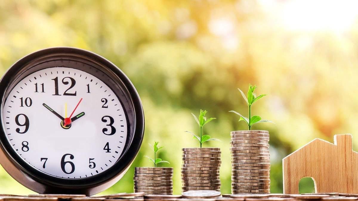 Як заощаджувати, щоб купити власне житло