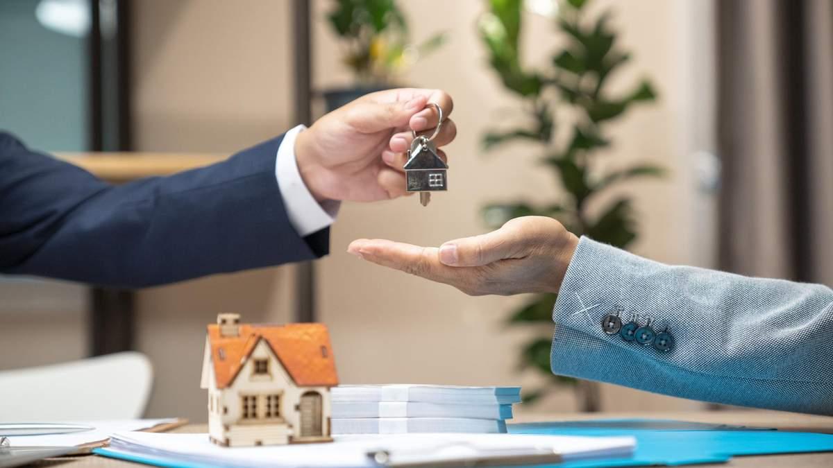 Іпотека під 7%: хто вже взяв участь у програмі