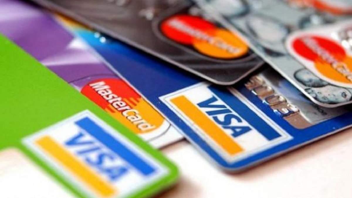 Слуги народу обіцяють обмеження банківської комісії: НБУ проти