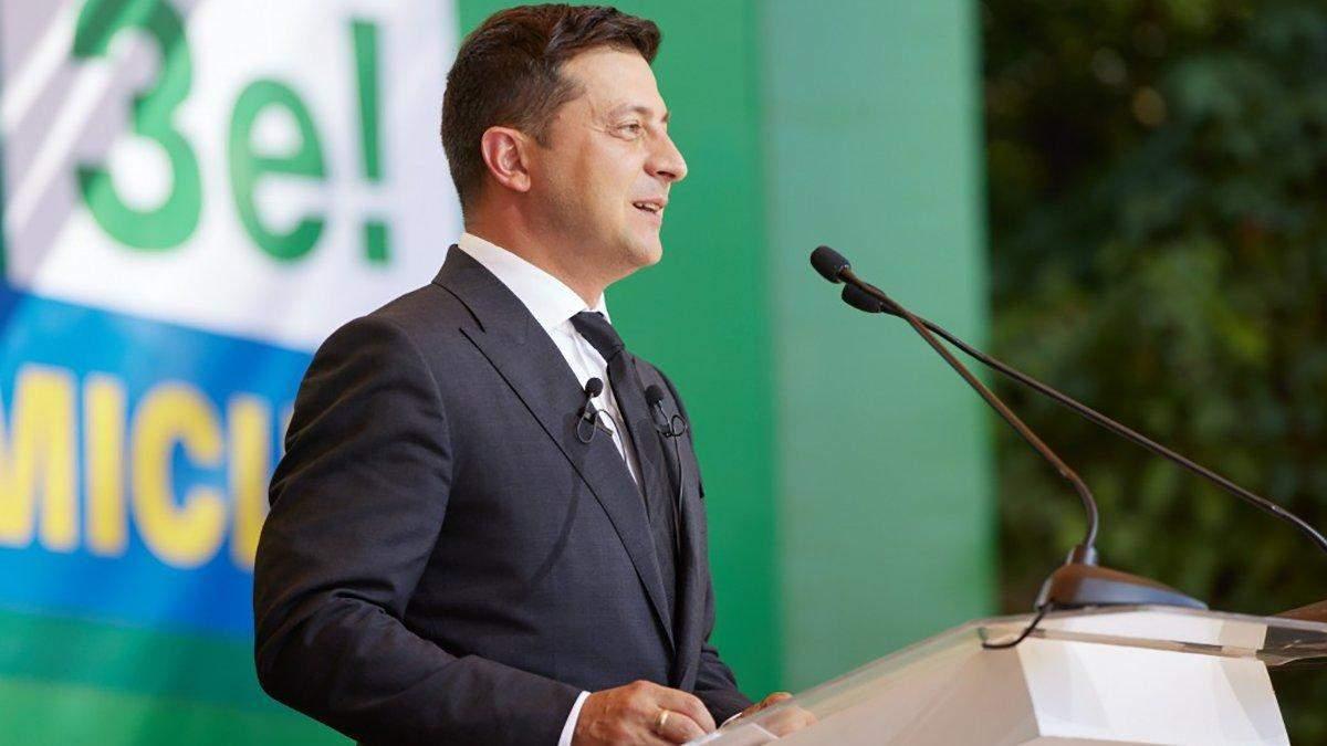 Украинцы смогут устанавливать газовые счетчики до 2023 года