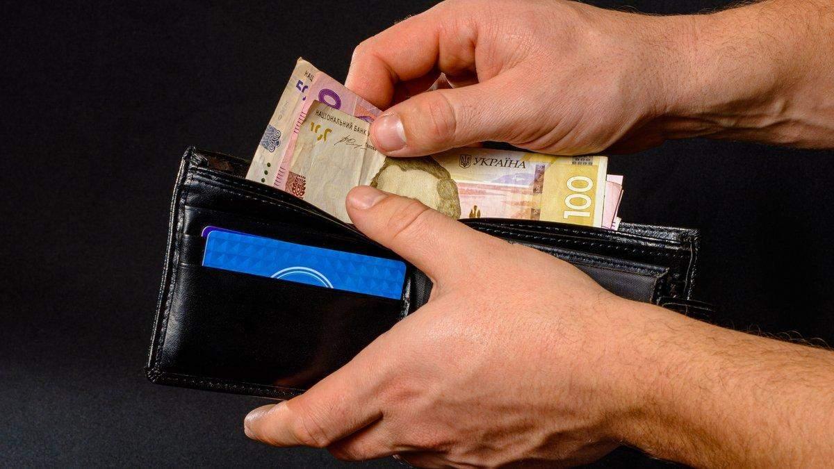 8 тысяч гривен для ФЛП: как получить карантинные выплаты