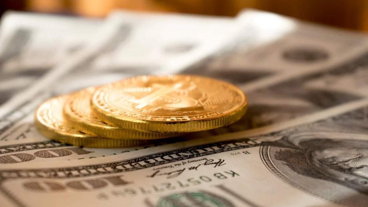 Всемирный банк улучшил прогноз роста экономики Украины
