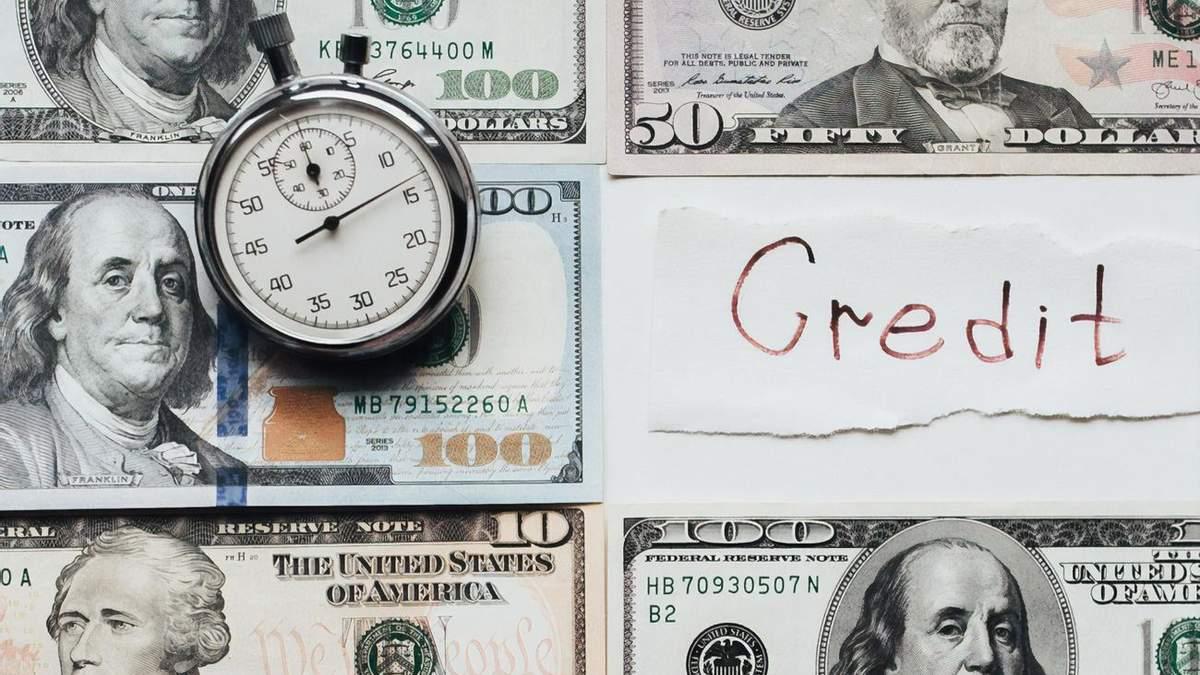 Украина может получить дополнительные средства от МВФ