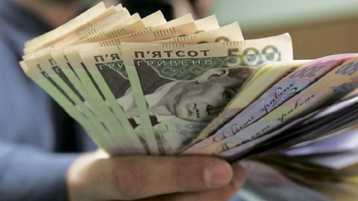 Чи можуть ФОПи отримати допомогу в 8 тисяч гривень повторно